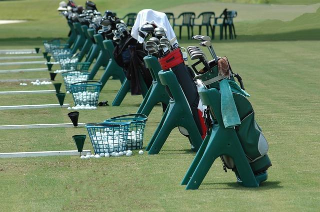 golf-clubs-1633748_640