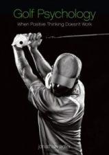 jon-adler-golf-psychology