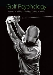 jon-adler-golf-psychology