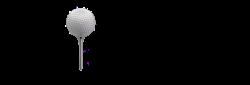 giamg-logo