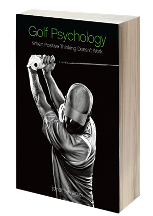 golf-psychology-book-300x424