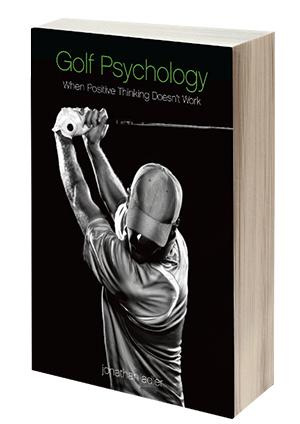 golf-psychology-book-300x424