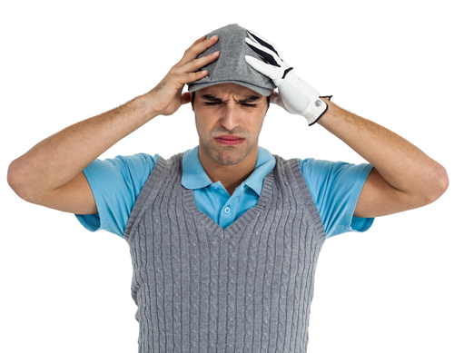 golf-psychology