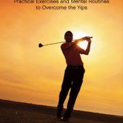 golf-yips-book