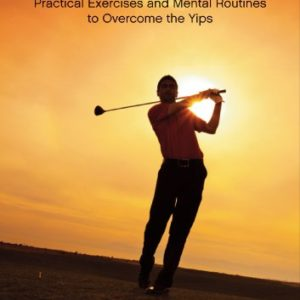 golf is not a game of perfect pdf download