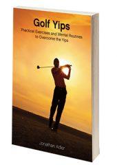 golf-yips-book-300x424
