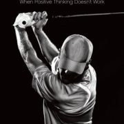 john-adler-golf-psychology-book