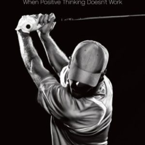 john-adler-golf-psychology-book