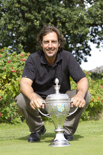 jon-adler-golf-mind-coach
