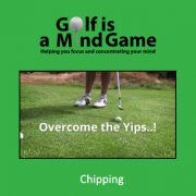 overcome-the-yips-chipping-shop