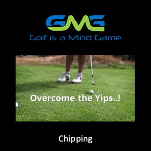 overcome-yips-chippy