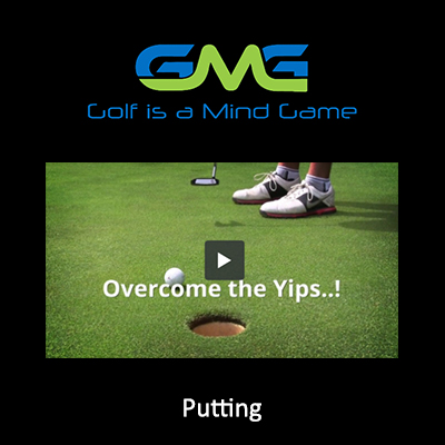 overcome-yips-putty