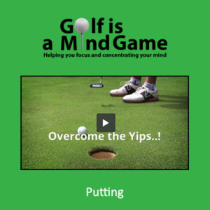 putting-yips-video-shop
