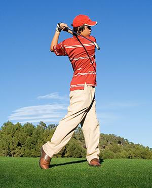 junior-golf-psychology