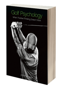 golf-psychology-book-300x424_trans